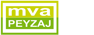 MVA Peyzaj
