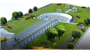 Adıyaman Lukianos Açık Hava Müzesi